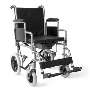 Αμαξίδια Αναπηρικά