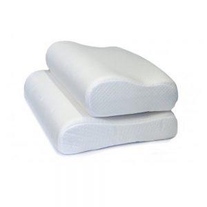 Ανατομικό μαξιλάρι Comfort Large