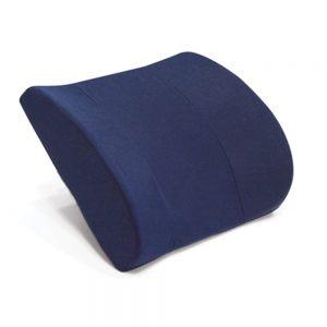 Υποστήριγμα μέσης Lumbar Duramble Cushion