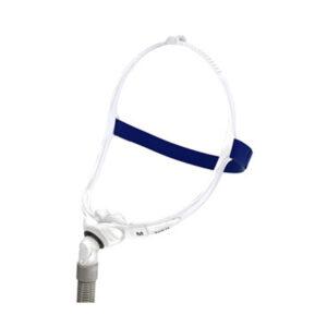 Μάσκα CPAP SWIFT