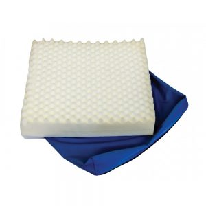 Μαξιλάρι κυψελωτό