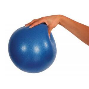 Μπάλα γυμναστικής Pilates