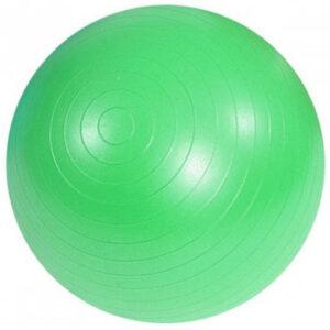 Μπάλα γυμναστικής
