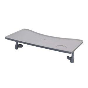 Τραπέζι αμαξιδίου πλαστικό