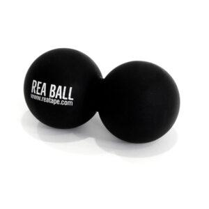 Rea-Ball-double
