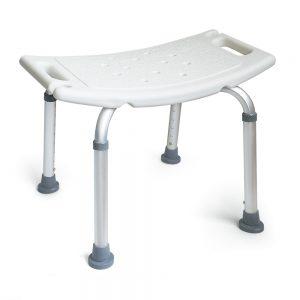 Σκαμπό Shower Bench