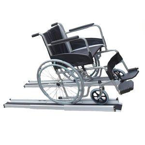 Παρελκόμενα Αναπηρικών Αμαξιδίων